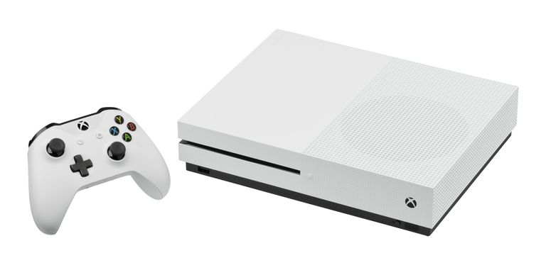 2d1acd6cbdb Pairing an Xbox One Astro A50 With Other Consoles and Computers