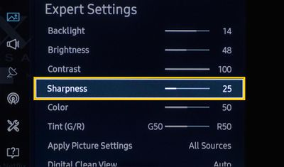 What Is the Plasma TV Refresh Rate?