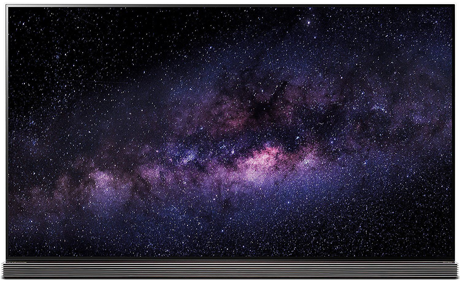 The 8 Best Smart Tvs To Buy In 2019 Together With Samsung 42 Inch Plasma Tv Circuit Boards On