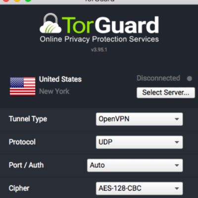 9 Best Free Proxy Servers for Anonymous Web Surfing