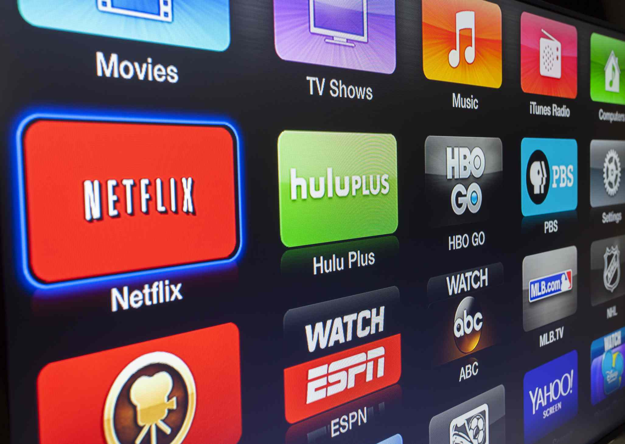 The 6 Best Apple TV Remote Apps for Android