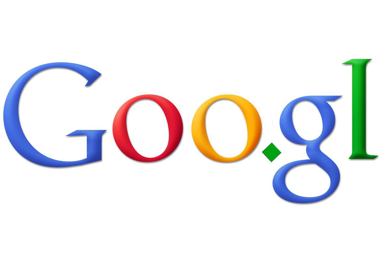 googleέφηβος μουνί Λατίνες δίνοντας Πεολειξία
