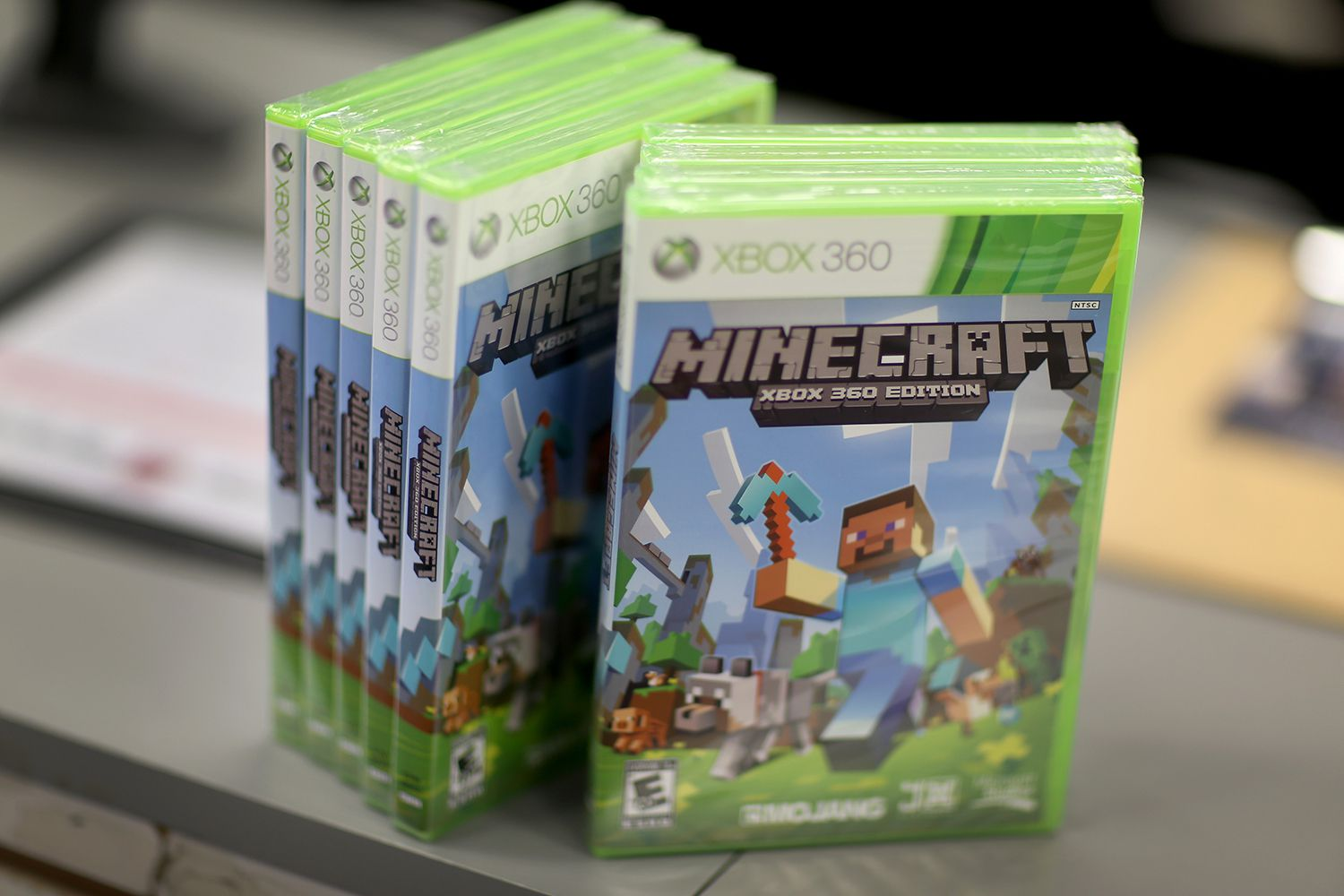Overview of Platforms Minecraft Is Available On