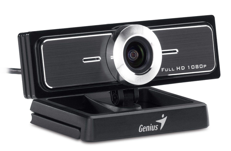 The 8 Best Webcams To Buy In 2018 Logitech Webcam C270 Wide Angle Genius 120 Degree Ultra Full Hd