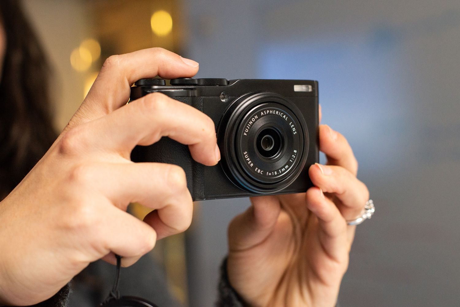 The 8 Best Ultra Thin Cameras of 2019