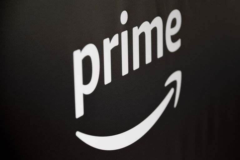Canceling Your Amazon Prime Subscription