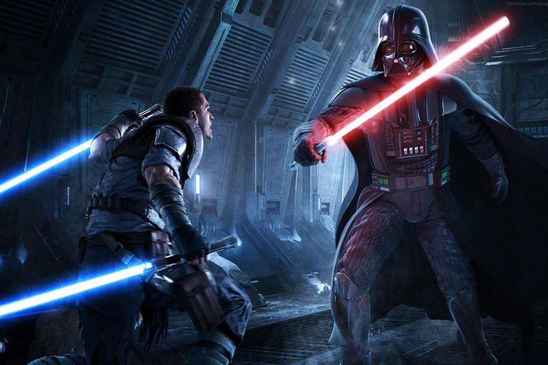 <b>Star Wars</b>: The <b>Force Unleashed</b> 2 <b>Cheats</b> for PS3