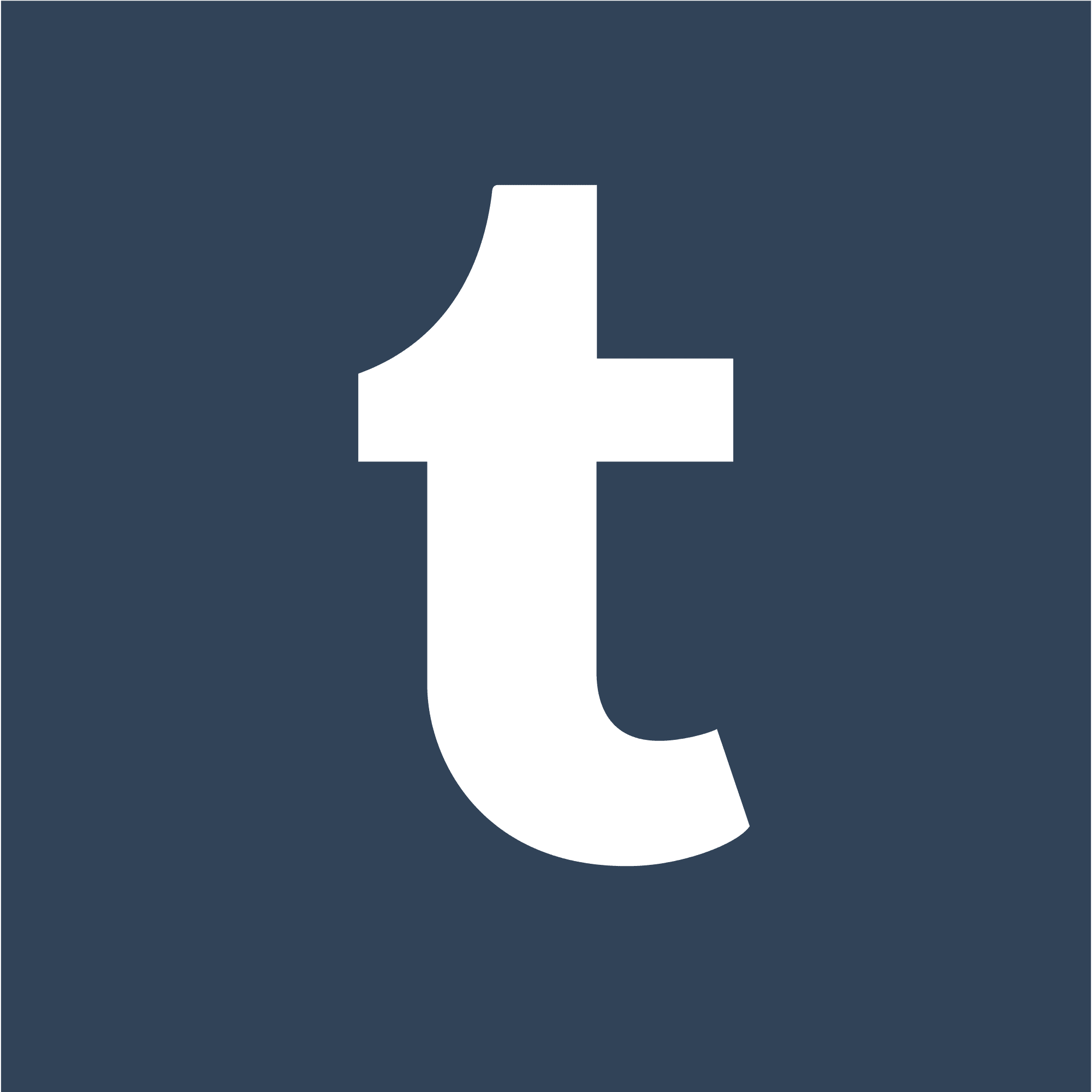 Tumblr Features for Bloggers