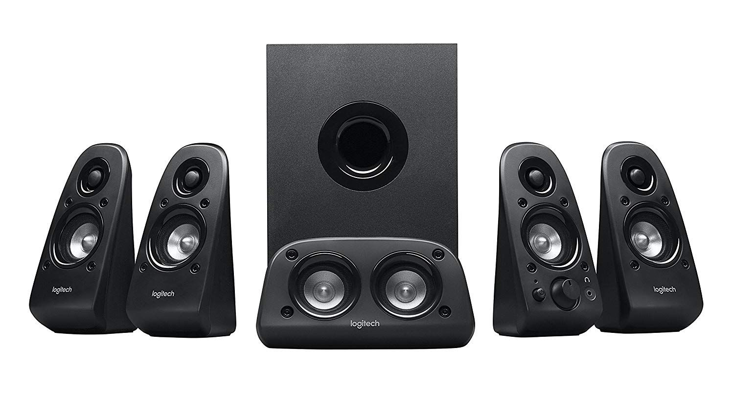 Cool The 10 Best Home Audio Systems Of 2019 Download Free Architecture Designs Rallybritishbridgeorg