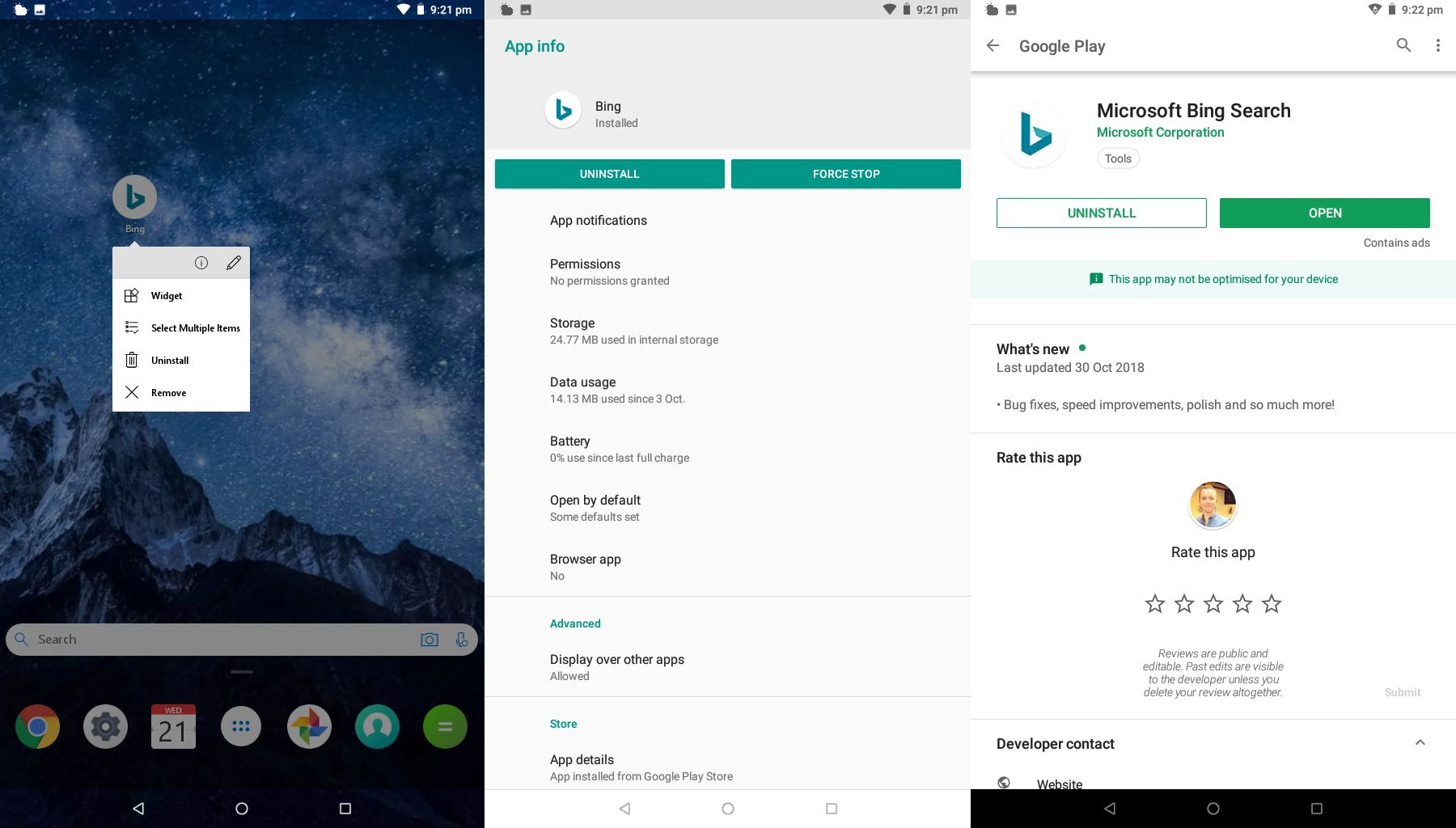 How to Find Hidden Apps on Android Phones