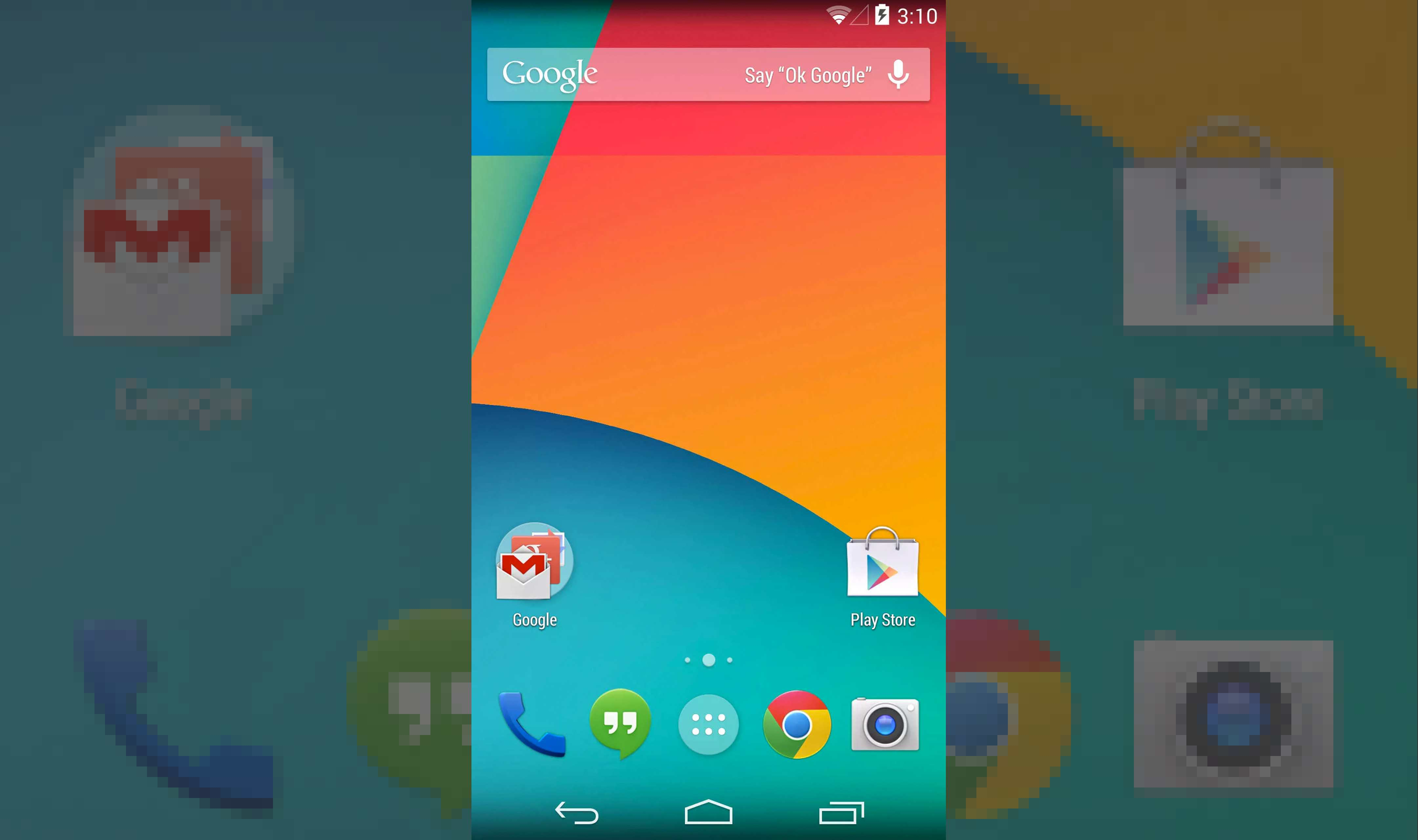 play store download for android 4.4.2