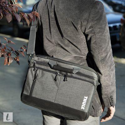 Thule Strävan Deluxe Laptop Bag