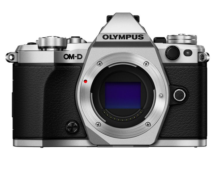 The 10 Best Mirrorless Cameras to Buy in 2018