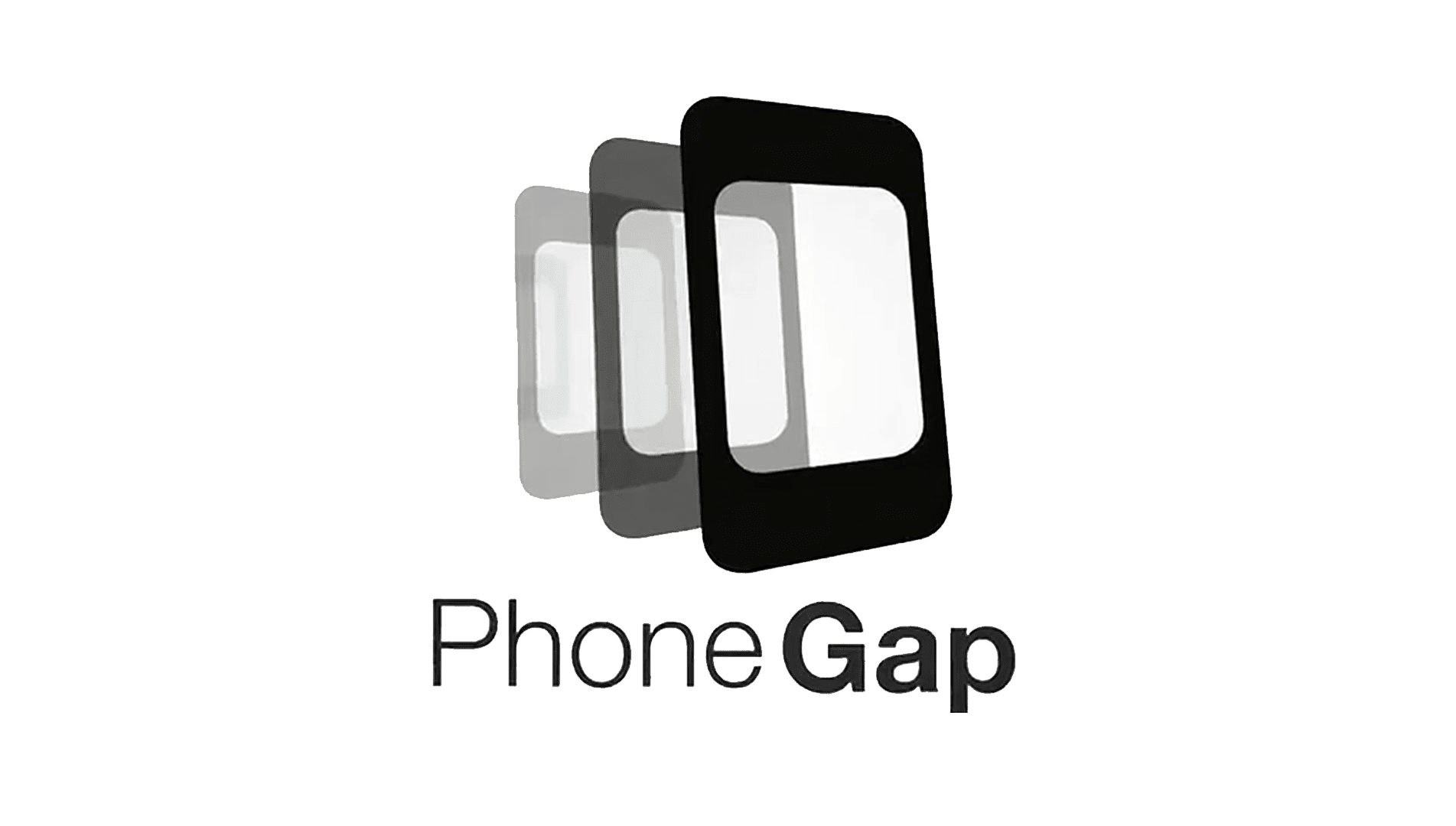 Top 5 Tools For Cross Platform Mobile Development Screenshots From Android Electric Toolkit Screenshot Of The Phonegap Logo
