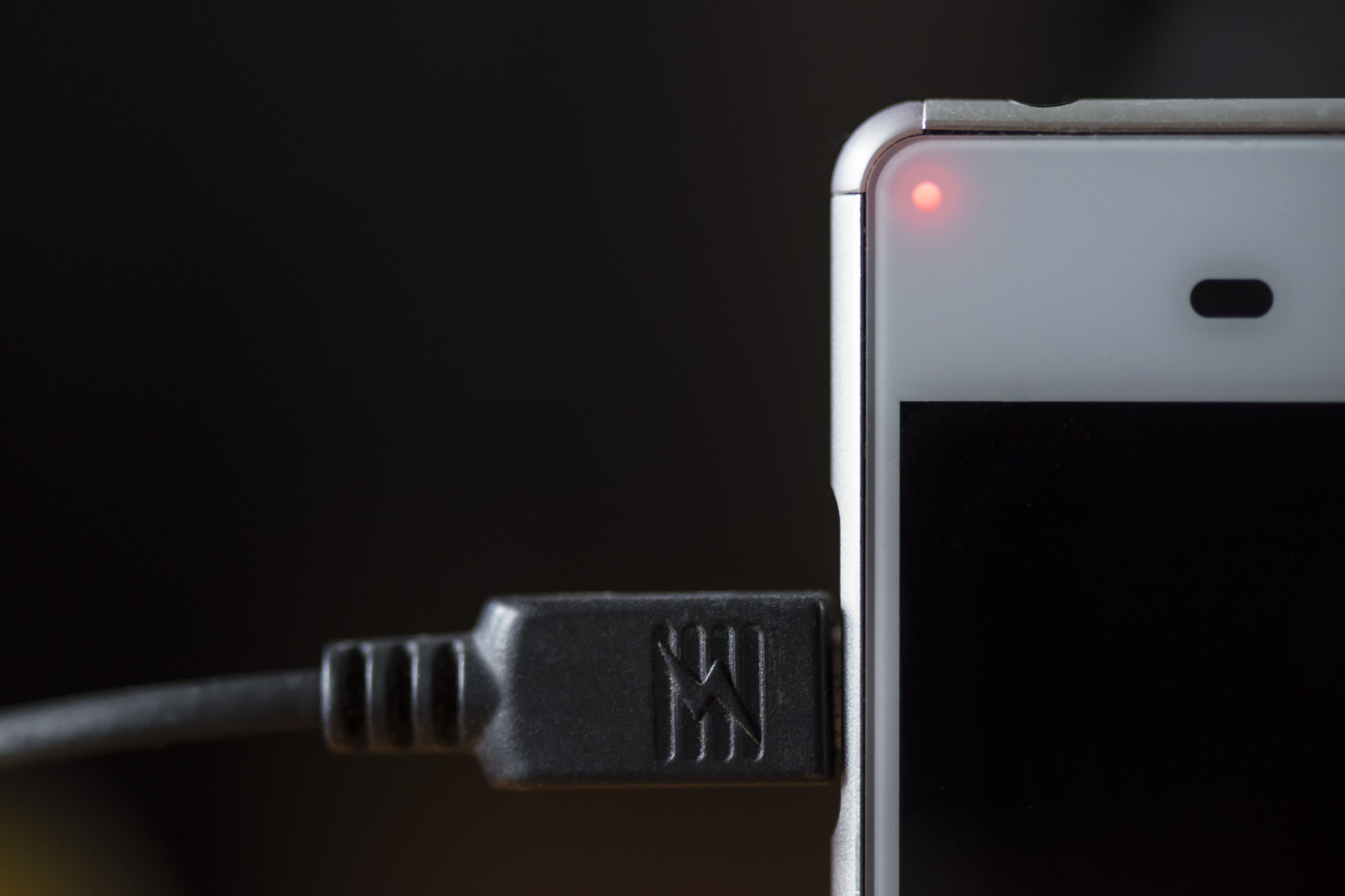 How to Set Up USB Tethering for Windows 10