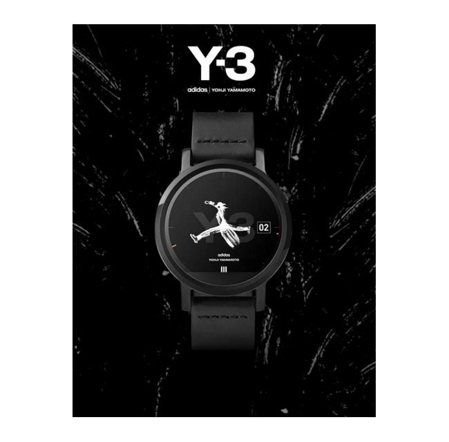 The Best Wear OS Watch Faces