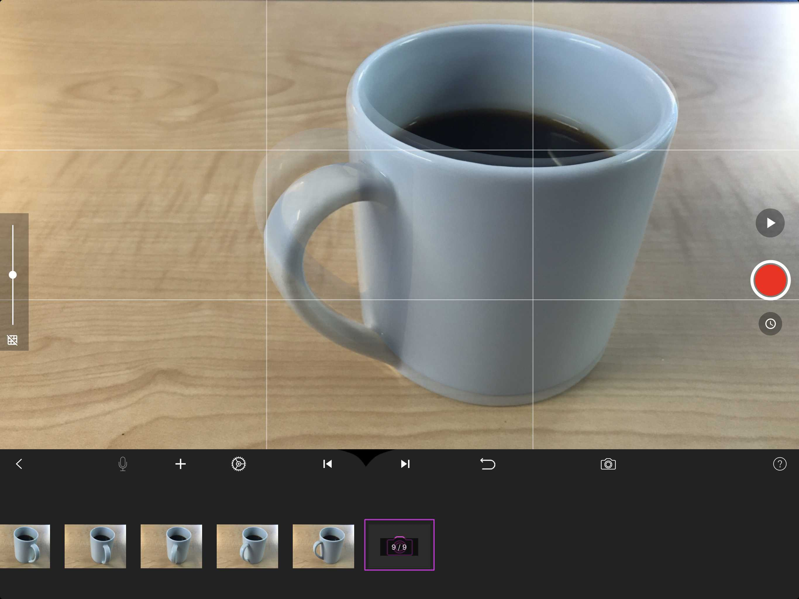 The 9 Best Ways to Use the iPad Camera
