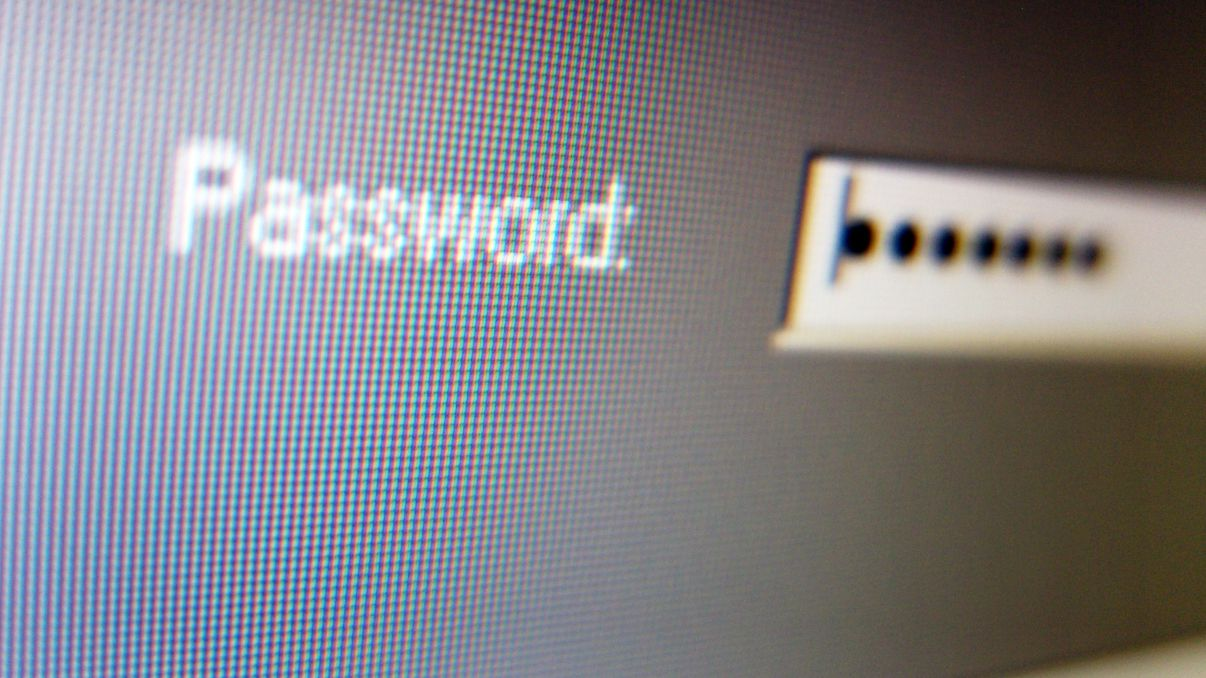 How to Reset Your Apple ID Password in a Few Easy Steps