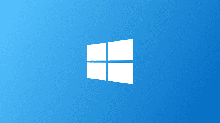 torrent for windows 8.1 pro 64 bit