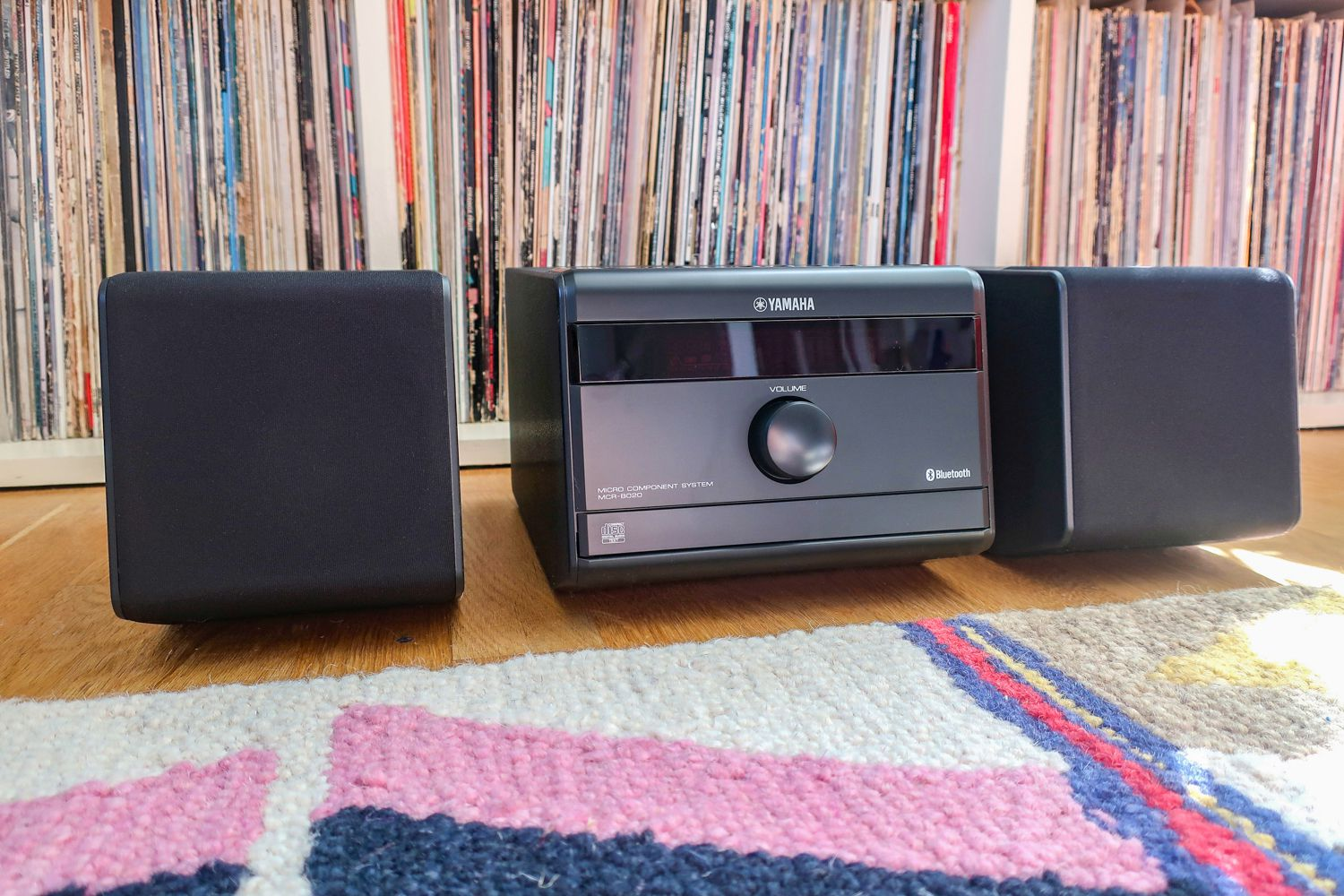 The 9 Best Stereos for Small Spaces in 2019