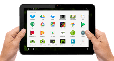 Why Your Android Smartphone or Tablet is Running Slow