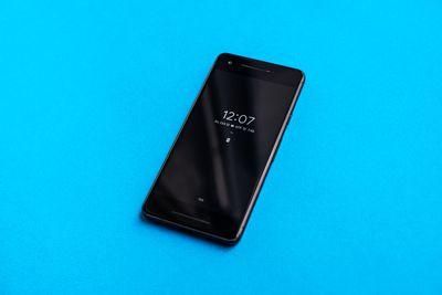 The 8 Best Sony Phones of 2019