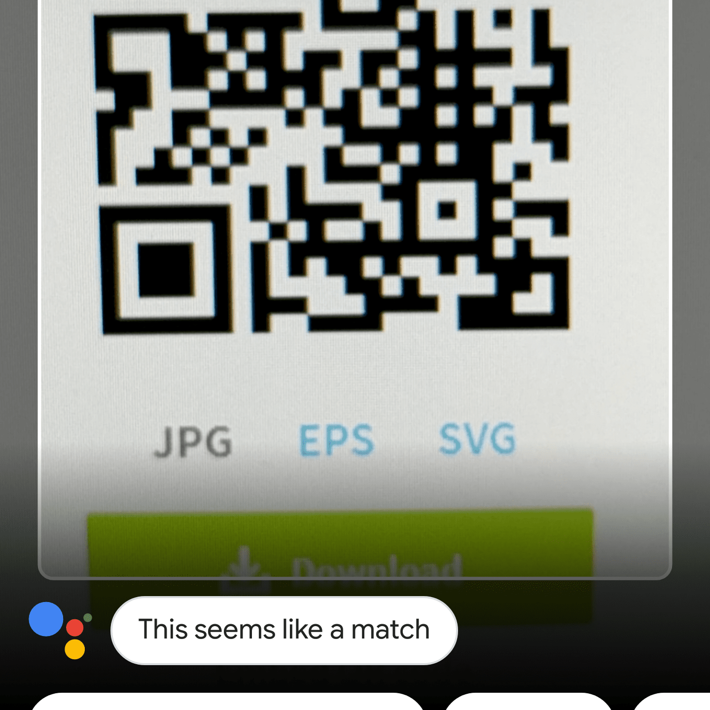 How to Scan QR Codes on Your Phone