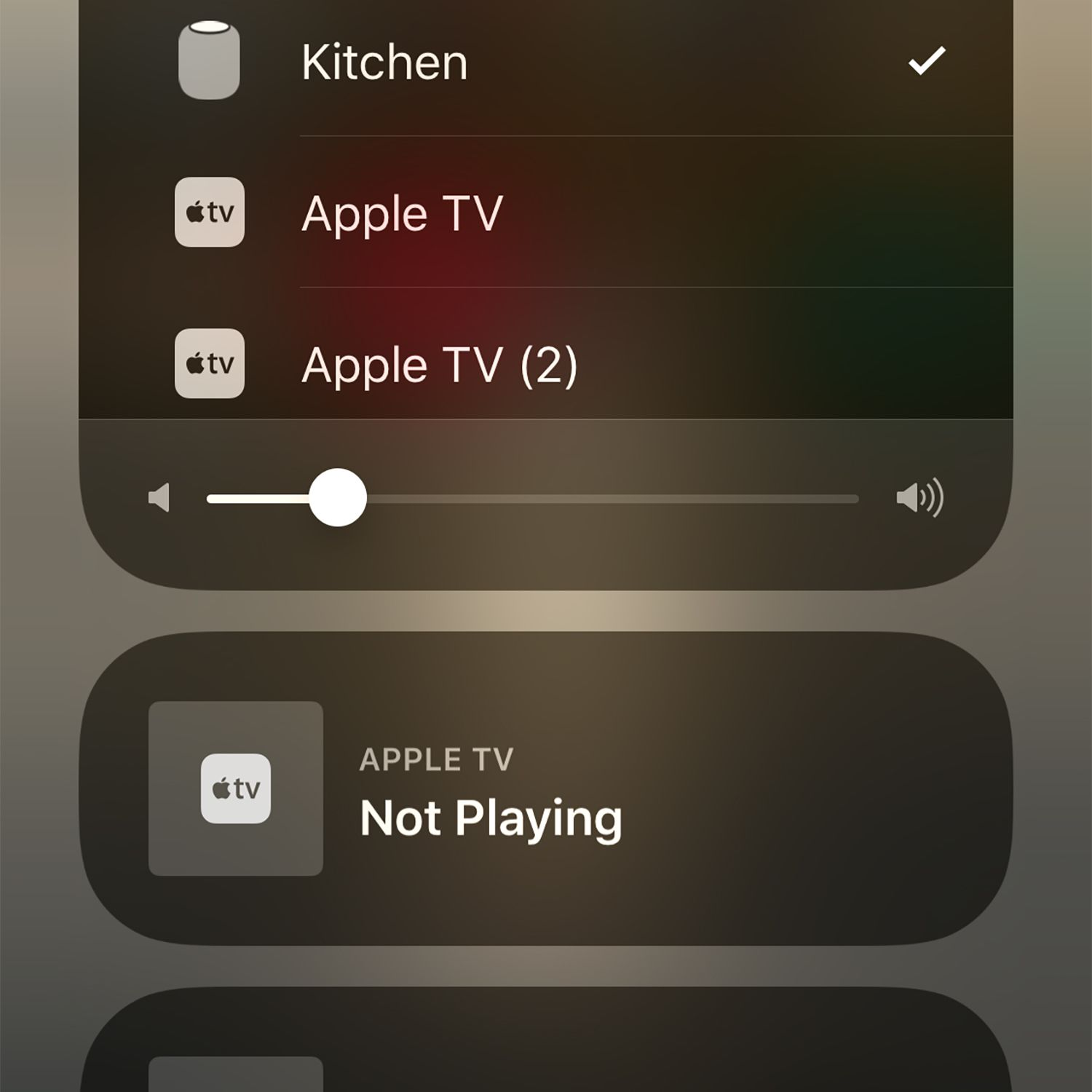 How to Stream Music to HomePod