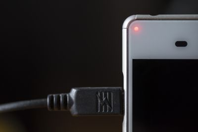 What to Do If Your USB Tethering Is Not Working