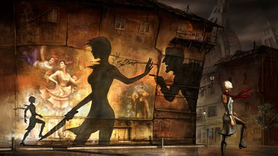 PS3 - The Best Downloadable Games for PSN