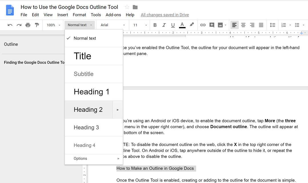 50+ Cara Mengaktifkan Google Drive paling mudah