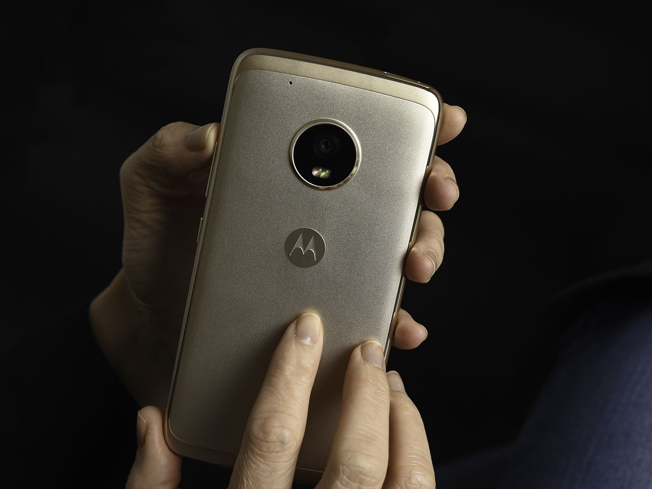 The 9 Best Motorola Phones of 2019