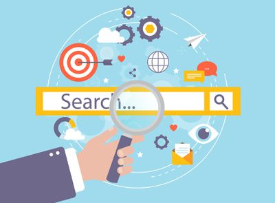 Simple Google Search Tricks: The Top 11