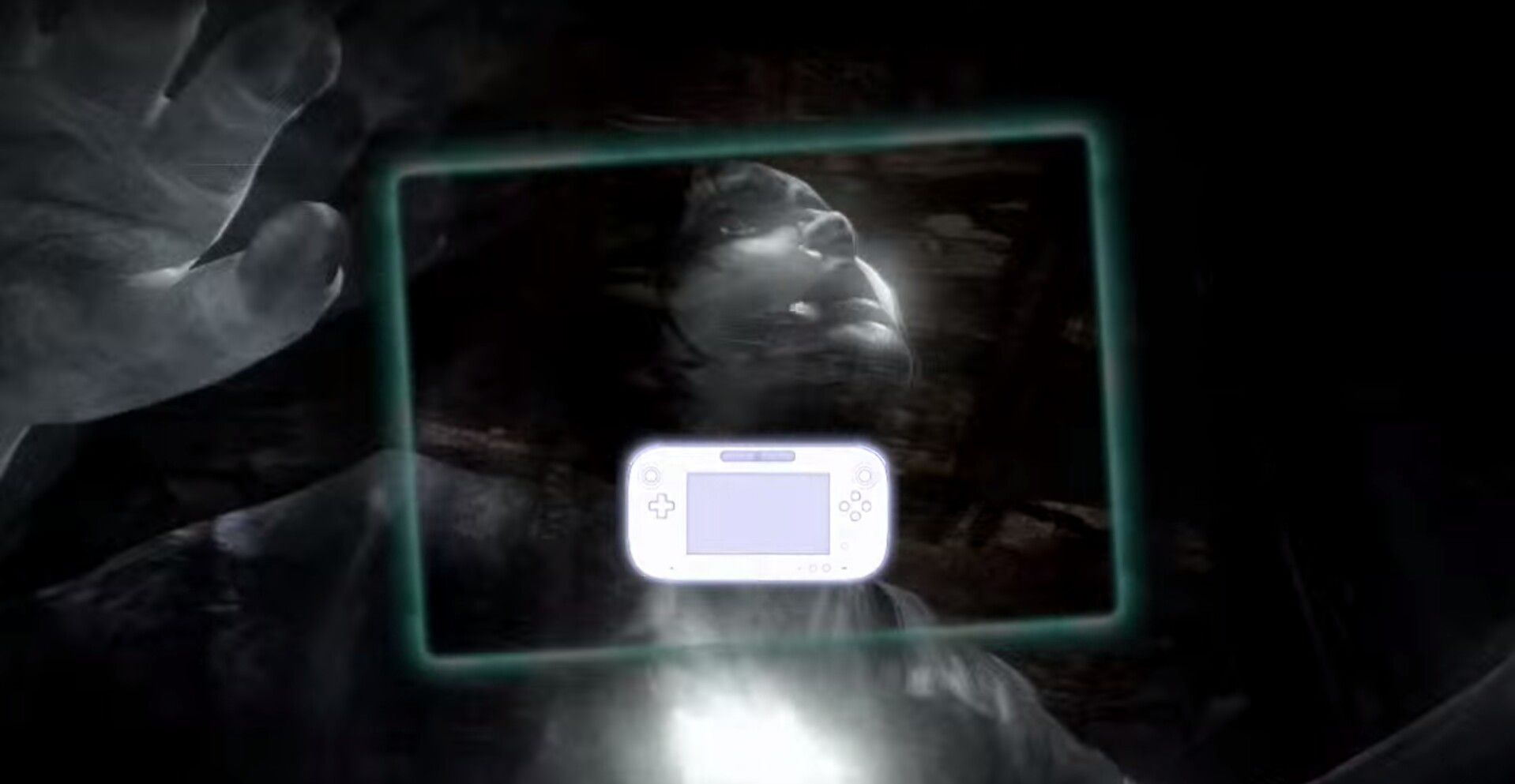 Six Reasons Why Nintendo Should Bring Fatal Frame to the World