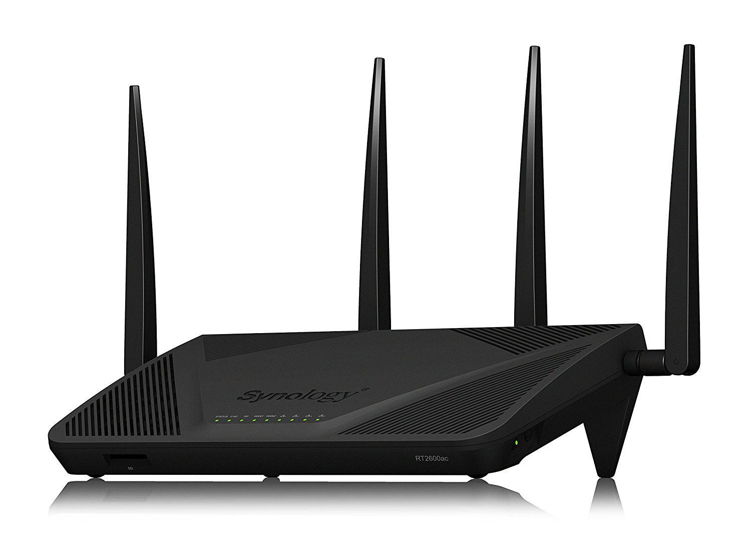 the 8 best secure routers to buy in 2018. Black Bedroom Furniture Sets. Home Design Ideas