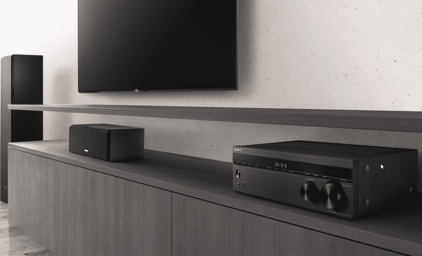 The 7 Best Budget-Friendly Stereo Receivers of 2019