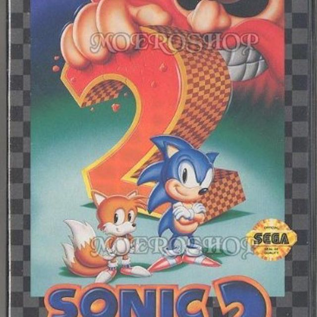 The 8 Best Sega Genesis Games Of 2020
