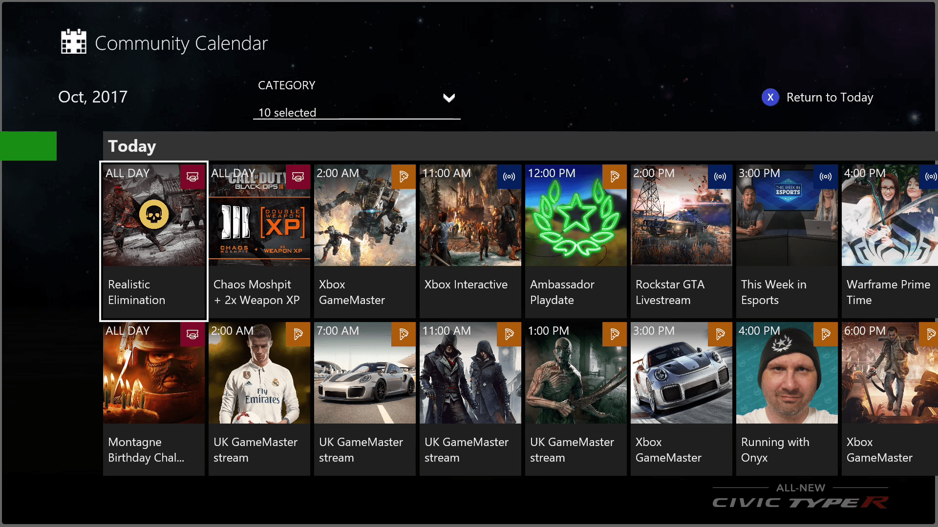 The 17 Best Xbox One Apps