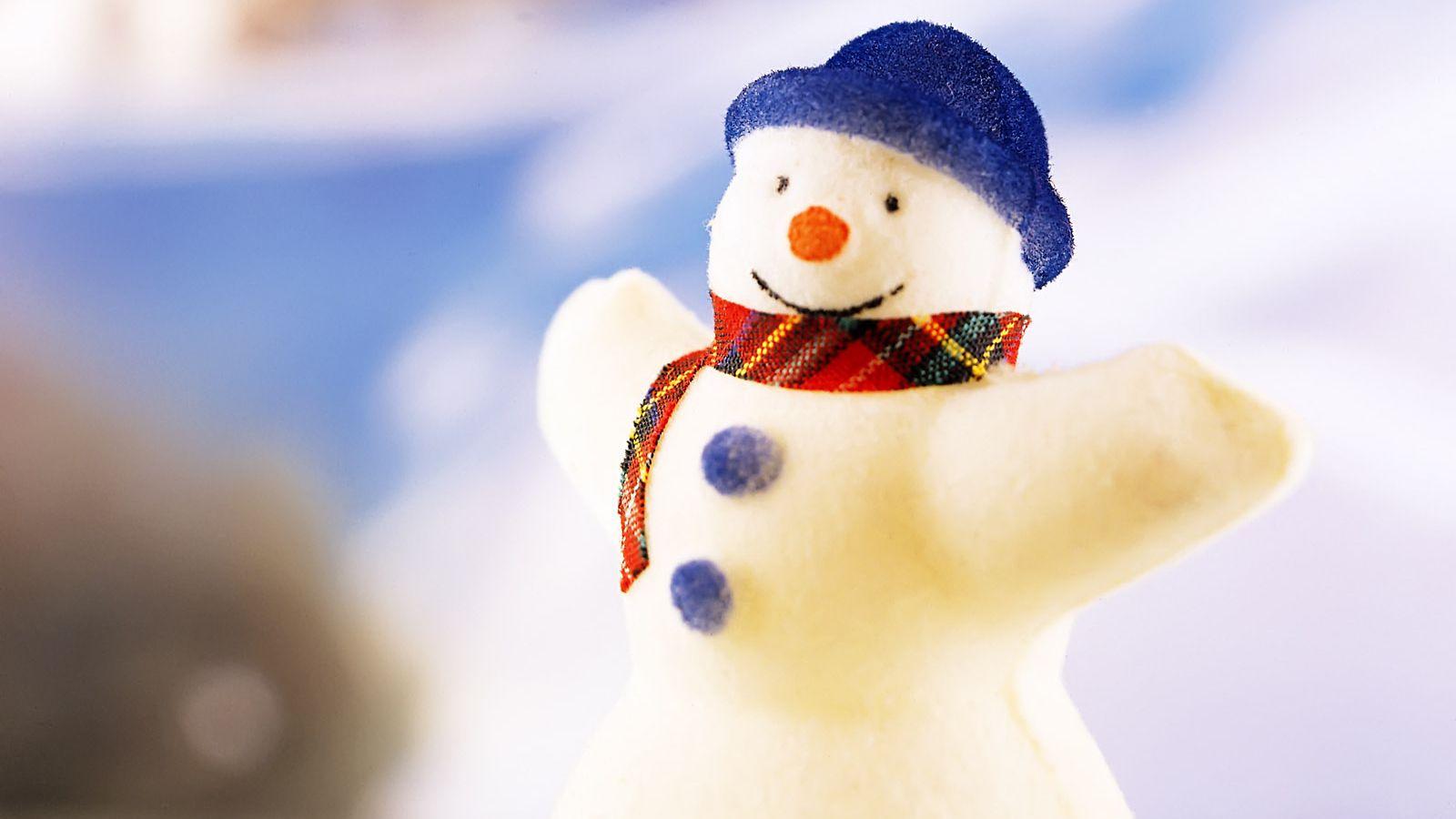 snowman christmas wallpaper 5a282082842b170019b22ea1