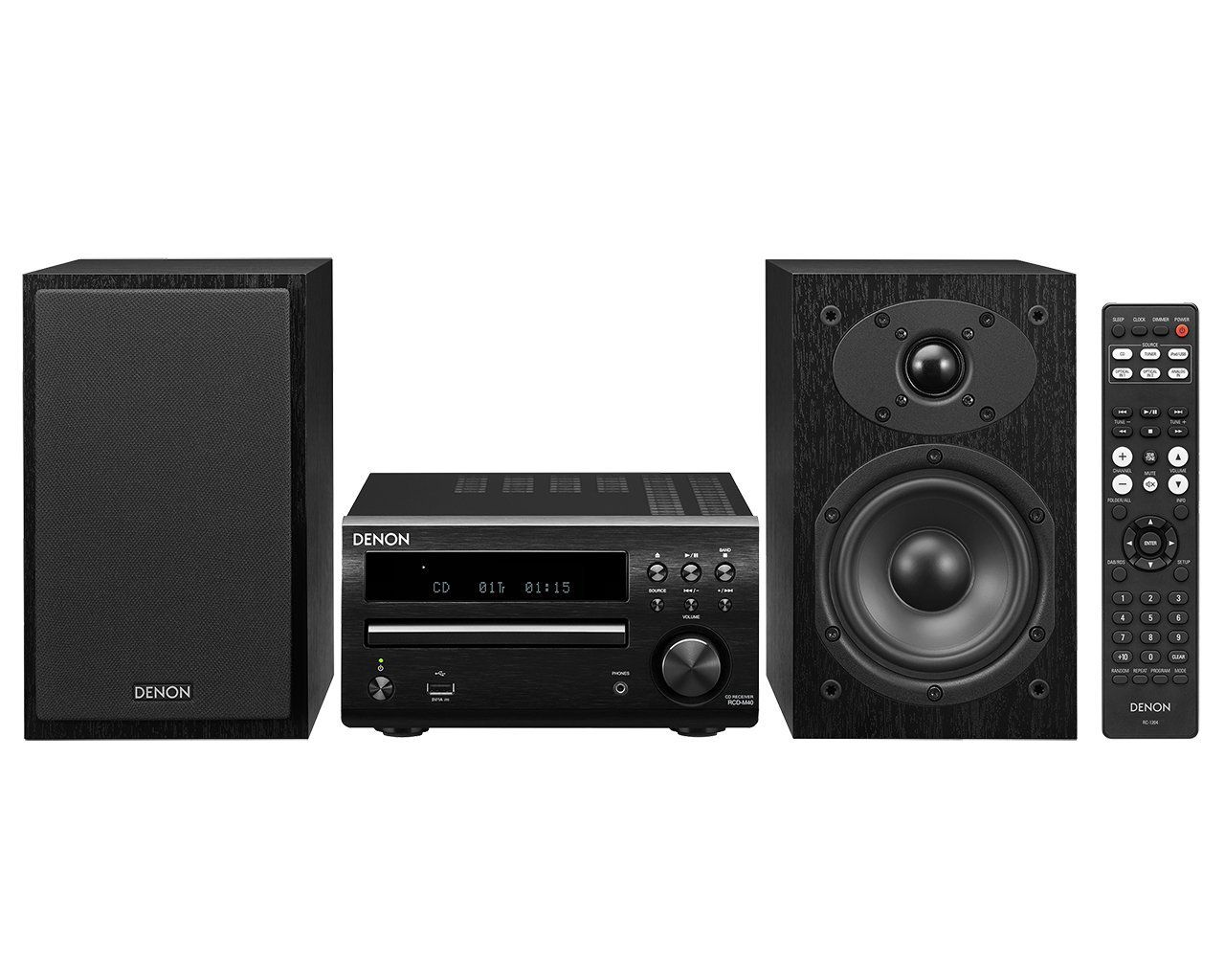 The 8 Best Cd Players And Cd Changers To Buy In 2018
