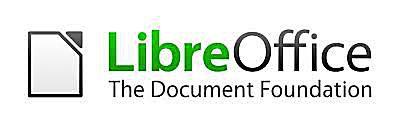 LibreOffice Suite