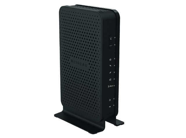 The 10 Best Cable Modem/Router Combos of 2019