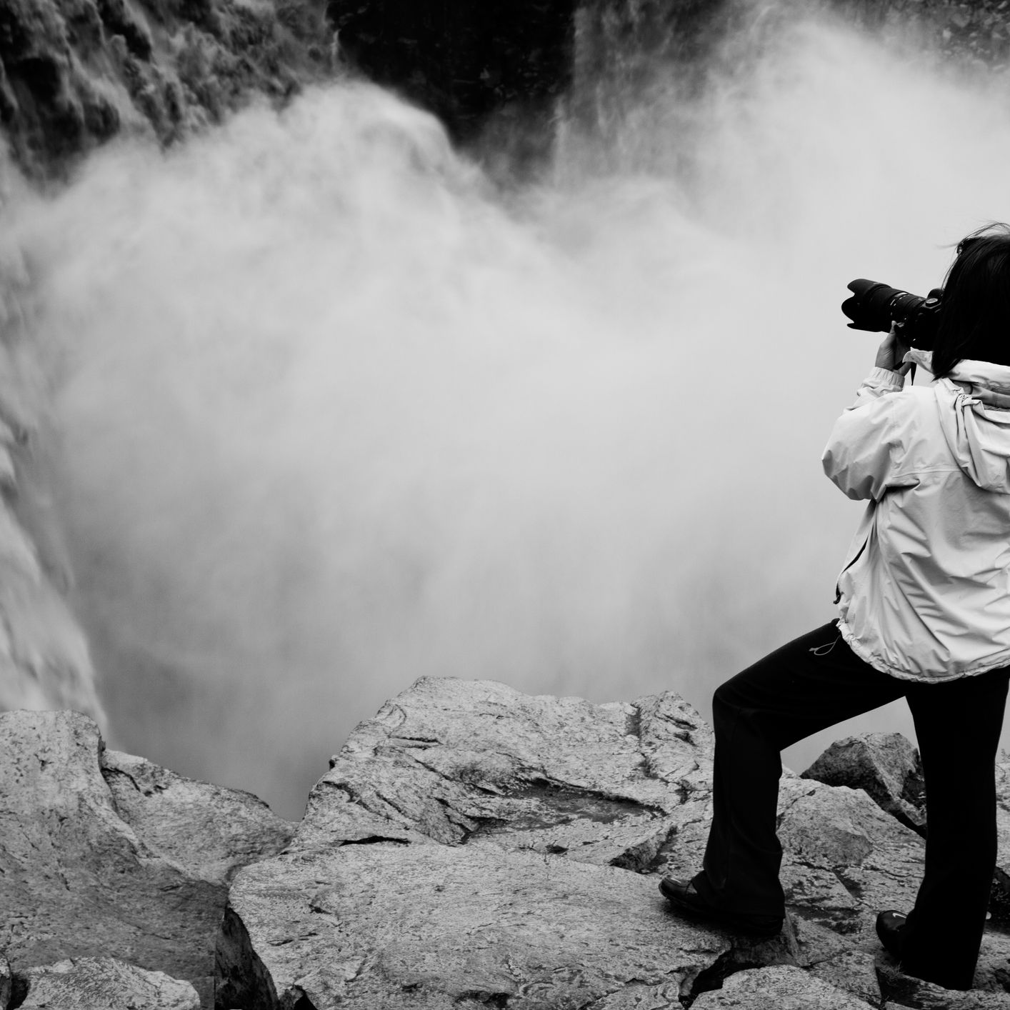 Black and White Photography: How to Capture Great B&W Pictures