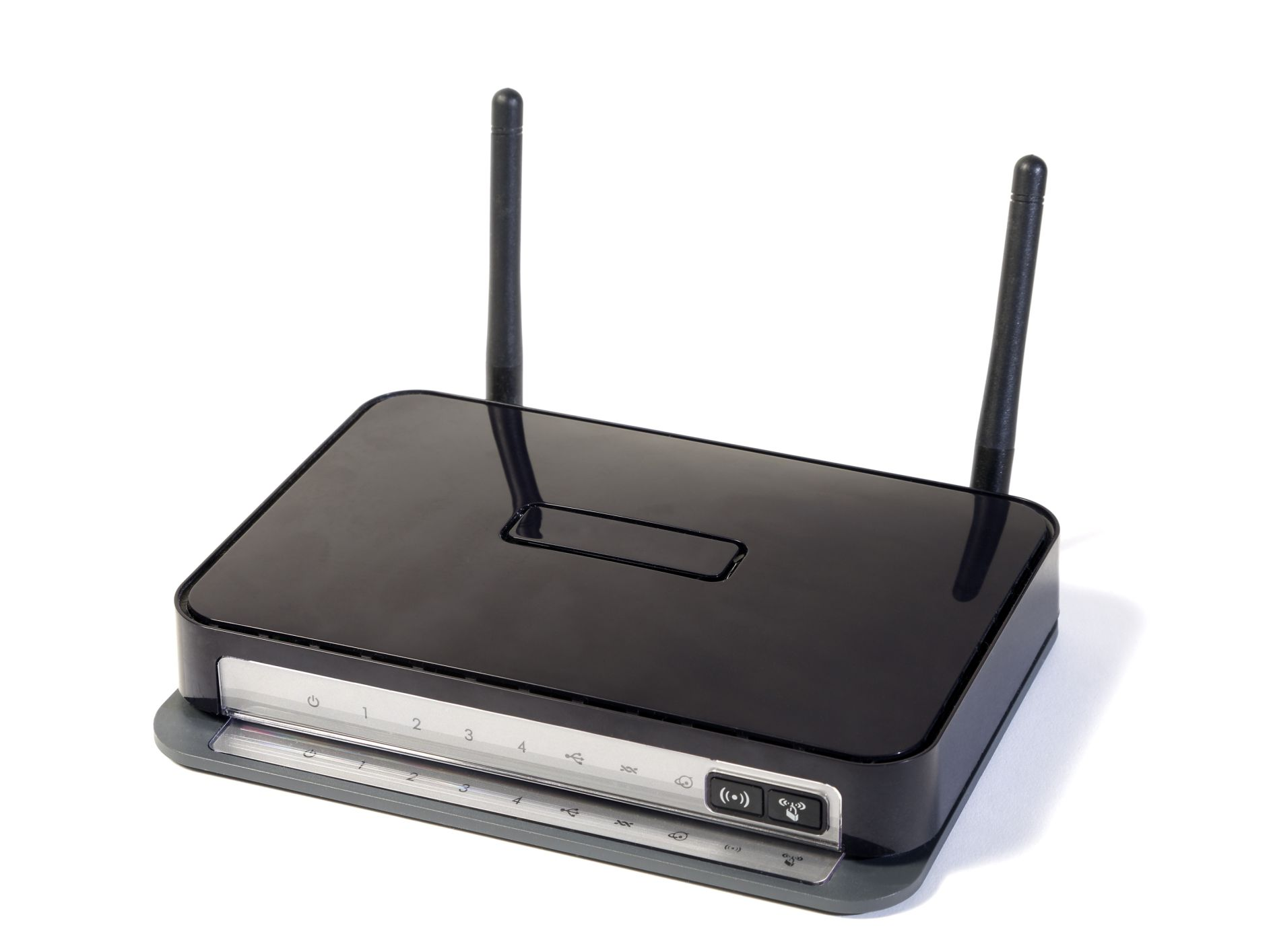 How to Update Your Router's Firmware