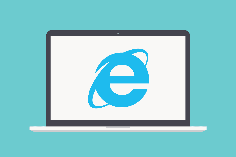 Improving Performance In Internet Explorer 11