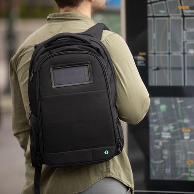 Solgaard Lifepack