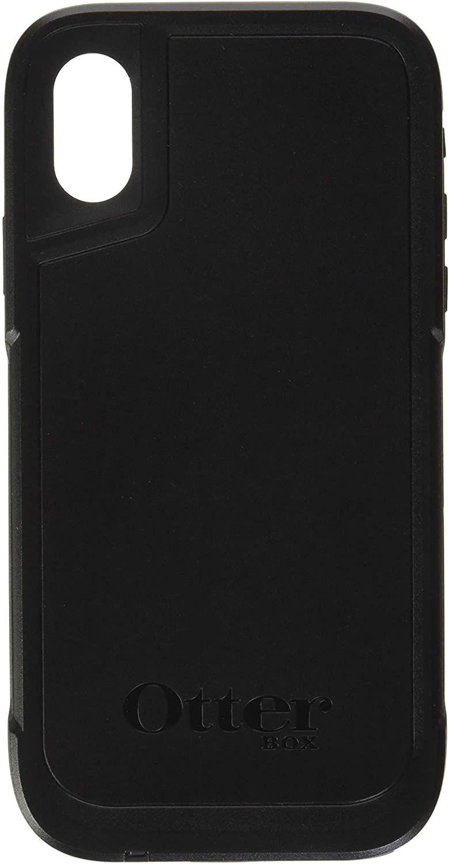 Otter Box iPhone X Pursuit Series Case